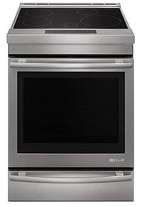 Jenn air cooking appliances whirlpool corporation sweets for Jenn air floating glass refrigerator
