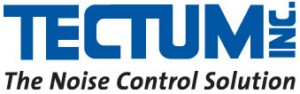Tectum Inc. on Sweets - Logo