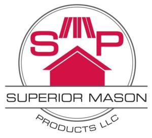 Sweets:Superior Mason Products LLC
