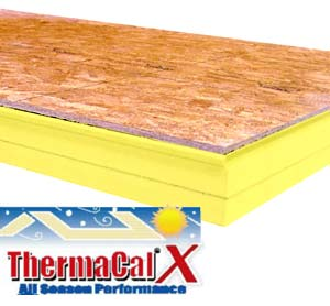 Thermacalx 174