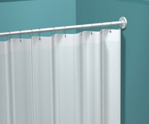 Shower Curtain Rods American Specialties Inc Sweets
