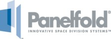 Panelfold