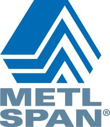 Metl-Span on Sweets - Logo