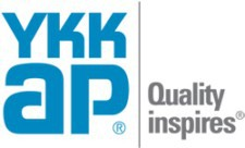 YKK AP America Inc. on Sweets - Logo