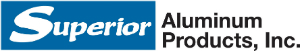 Sweets:Superior Aluminum Products, Inc.