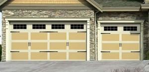 Carriage house steel garage door collection wayne dalton for Wayne dalton garage door window inserts