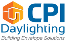 Sweets:CPI Daylighting, Inc.