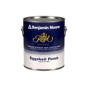 regal classic premium interior paint benjamin moore co sweets