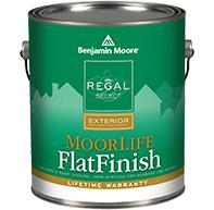 Regal Select Exterior Paint Usa Benjamin Moore Co Sweets