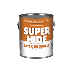 Super Hide Interior Paint Usa Benjamin Moore Co Sweets