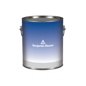 Super Spec Alkyd Calcimine Recoater Usa Benjamin