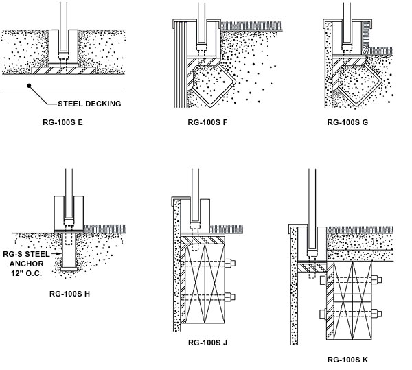 delphi air conditioning machine instructions