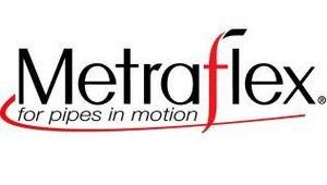 Sweets:Metraflex