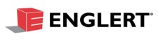 Englert, Inc. on Sweets - Logo