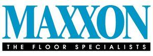 Sweets:Maxxon® Corporation