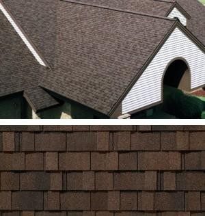 Independence Roof Shingles Certainteed Roofing Steep