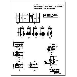 Wiring Diagram For Security Camera furthermore Nfpa Horn Strobe Symbol also Nsi intruder alarms furthermore Chevrolet P30 Motorhome also Dashboard Wiring Diagram 2000 Blazer. on wiring diagram for alarm door contact