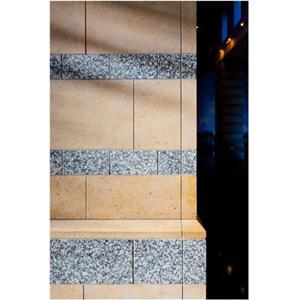 Featured Stone Products