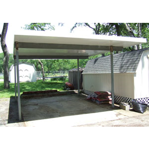 residential metal carports victory awning sweets