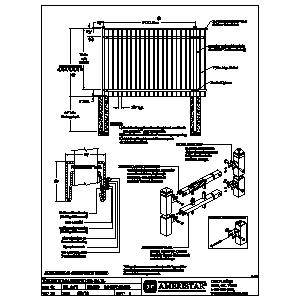 Water Reducer Valve further Vw Lt Wiring Diagram Download also Electrical Symbol Schematic as well Electrical Symbol For Phone Jack likewise 4 Plex Outlet Wiring Diagram. on autocad wiring diagram symbol download