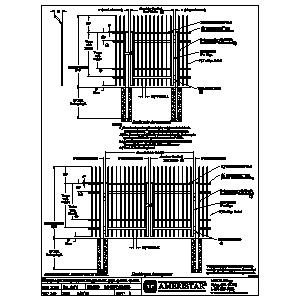 electrical outlet cad block electrical wiring diagram