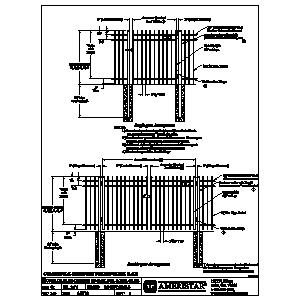 Heat Trace Wiring Diagram besides Old Otis Elevator Wiring Diagram also Wiring Diagram Online Training as well L Schematic Symbol as well H2 Fuse Box Location. on wiring diagram cad files