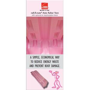 Catalogs From Owens Corning Sweets