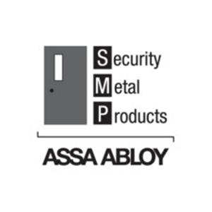 Acoustical Details-Security Metal Products