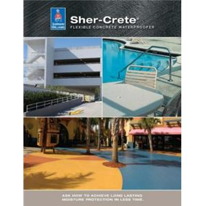 Catalogs From Sherwin Williams Co Stores Div Sweets