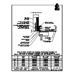 Electrical Consumer Unit further Outdoor Electrical Distribution Box further Wiring Diagram Consumer Unit further Fused Connection Unit Wiring Diagram in addition Wiring Diagram Garage Supply. on wiring a garage consumer unit diagram
