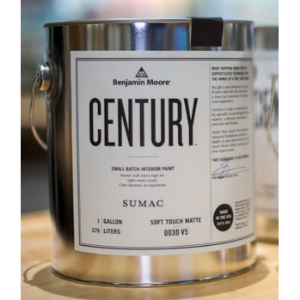 century soft touch matte finish paint usa benjamin moore co sweets. Black Bedroom Furniture Sets. Home Design Ideas