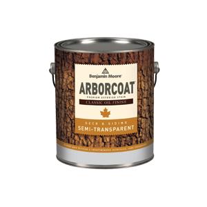 Oil based exterior wood stains usa benjamin moore co sweets for Benjamin moore oil based exterior primer