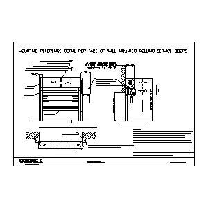 wiring diagram sears garage door opener with Raynor Garage Door Wiring Diagram on Genie Garage Door Sensors besides Garage Door Motor Wiring Diagram together with Garage Wiring Diagram Symbols in addition Chamberlain Garage Door Wiring Diagram furthermore Genie Wiring Diagram.