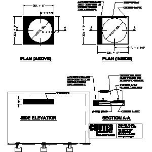 443555 moreover H2007 in addition 584060645395323168 further Simple Electric Motor Wiring Diagrams further Schematic Symbol For Heater Panel. on solar autocad