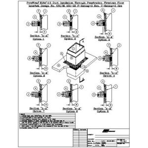 Room Air Conditioner Wiring Diagram furthermore Low Voltage Wiring Diagram For Air Conditioner in addition Carrier Air Conditioning Wiring Diagram moreover Heil Air Handler Wiring Diagram in addition Rv Battery Cutoff Switch. on coleman air conditioner wiring diagram