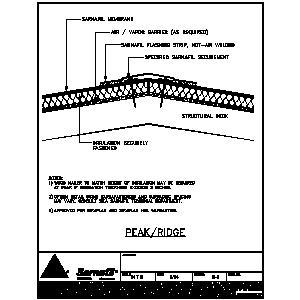 C2FybmFjbGFkIG1ldGFs as well Décor Roof Systems Nst66347 P Nste811697 in addition Sarnafil Details together with Décor Roof Systems NST66347 P NSTE811614 furthermore  on sarnafil details