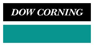 Sweets:Dow Corning Corporation