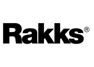 Rangine Corporation/Rakks
