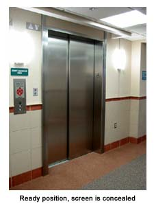 Innovative Smoke Containment for the Elevator Hoistway & E661856.jpg
