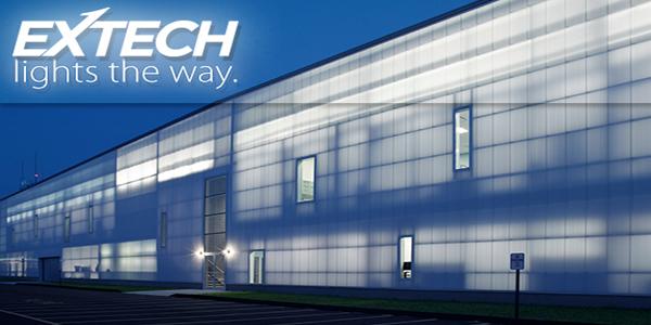 EXTECH/Exterior Technologies, Inc.