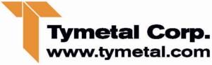 Sweets:Tymetal Corp.