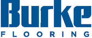 Burke Flooring on Sweets - Logo