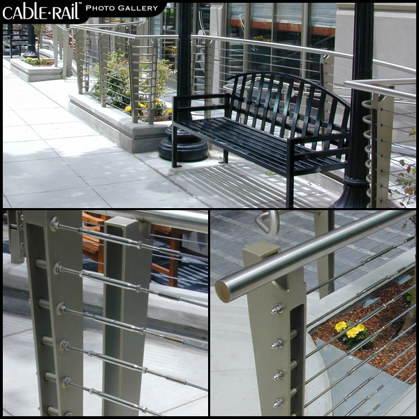 Custom Cable Assemblies Production Tables : Feeney inc sweets