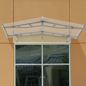 Lightline canopy feeney architectural products sweets for Www feeneyinc com