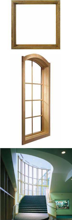 Fixed Frame Windows : Architect series fixed frame windows pella corporation
