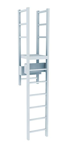 503 Access Ladder O Keeffe S Inc Sweets