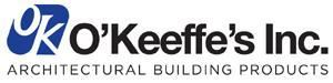 Sweets:O\'Keeffe\'s Inc.