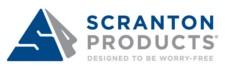 Sweets:Scranton Products, Inc.