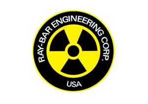 Sweets:Ray-Bar Engineering Corporation