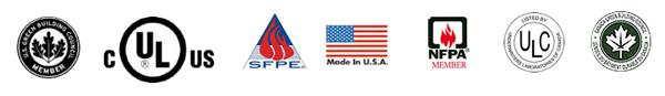 Ray-Bar Engineering Corporation
